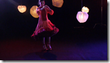 Ohara Sakurako in Kimi wo wasurenaiyo making... (3)