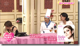 Rinka on Bistro SMAP March 9th, 2015 (106)