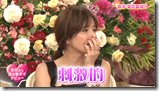 Rinka on Bistro SMAP March 9th, 2015 (112)