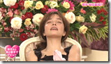Rinka on Bistro SMAP March 9th, 2015 (113)