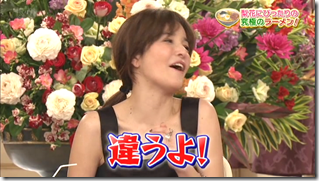 Rinka on Bistro SMAP March 9th, 2015 (125)