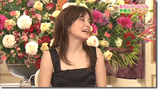 Rinka on Bistro SMAP March 9th, 2015 (147)
