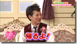 Rinka on Bistro SMAP March 9th, 2015 (24)