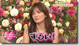 Rinka on Bistro SMAP March 9th, 2015 (25)