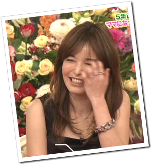 Rinka on Bistro SMAP March 9th, 2015 (26)