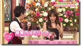 Rinka on Bistro SMAP March 9th, 2015 (28)