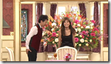 Rinka on Bistro SMAP March 9th, 2015 (2)