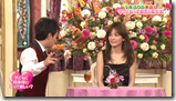 Rinka on Bistro SMAP March 9th, 2015 (34)