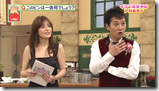 Rinka on Bistro SMAP March 9th, 2015 (37)