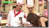 Rinka on Bistro SMAP March 9th, 2015 (42)