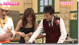 Rinka on Bistro SMAP March 9th, 2015 (48)
