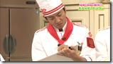 Rinka on Bistro SMAP March 9th, 2015 (56)