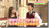 Rinka on Bistro SMAP March 9th, 2015 (57)