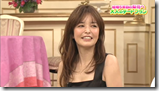Rinka on Bistro SMAP March 9th, 2015 (61)