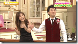 Rinka on Bistro SMAP March 9th, 2015 (64)