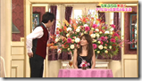 Rinka on Bistro SMAP March 9th, 2015 (6)