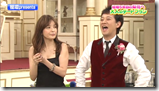 Rinka on Bistro SMAP March 9th, 2015 (70)