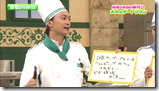 Rinka on Bistro SMAP March 9th, 2015 (71)