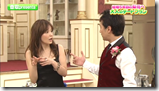 Rinka on Bistro SMAP March 9th, 2015 (75)