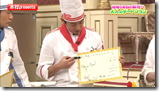 Rinka on Bistro SMAP March 9th, 2015 (76)
