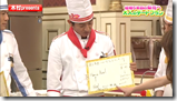 Rinka on Bistro SMAP March 9th, 2015 (78)