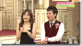 Rinka on Bistro SMAP March 9th, 2015 (80)