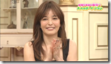 Rinka on Bistro SMAP March 9th, 2015 (82)