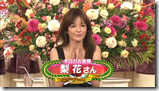 Rinka on Bistro SMAP March 9th, 2015 (83)