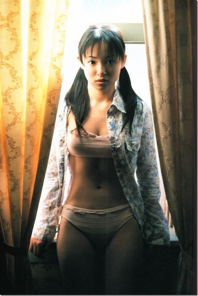Suenaga Haruka 3 shashinshuu (107)