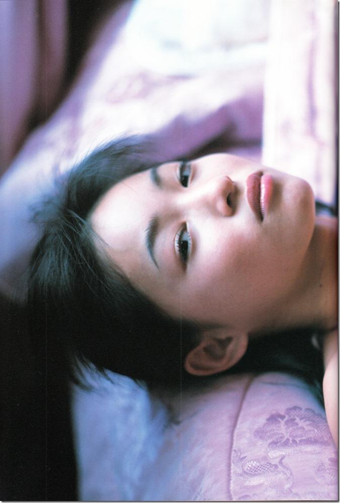 Suenaga Haruka 3 shashinshuu (109)
