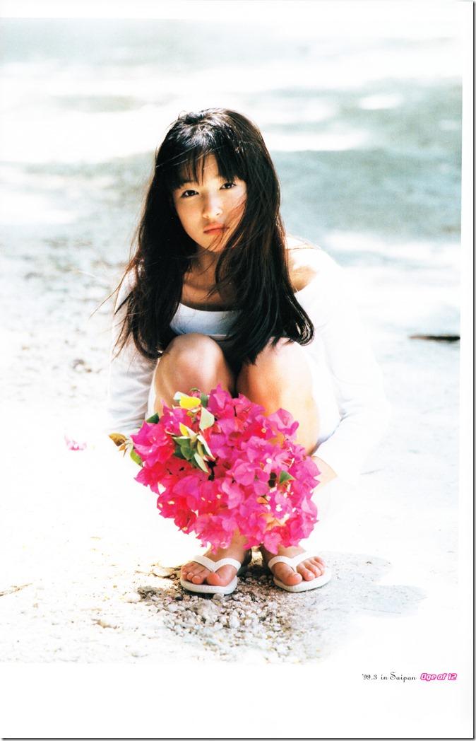 Suenaga Haruka 3 shashinshuu (10)