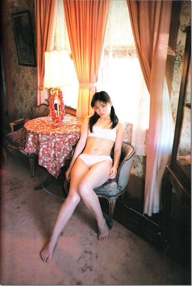 Suenaga Haruka 3 shashinshuu (110)