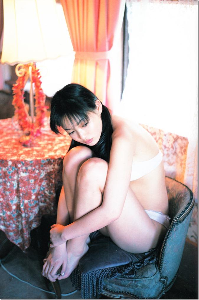 Suenaga Haruka 3 shashinshuu (113)