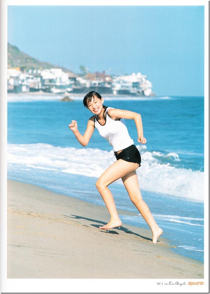 Suenaga Haruka 3 shashinshuu (114)