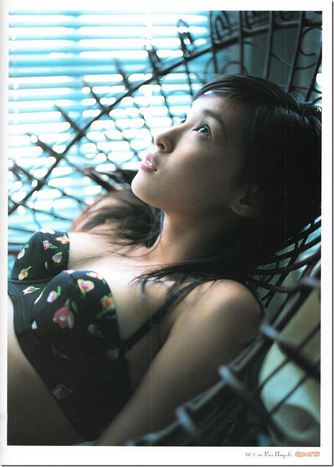 Suenaga Haruka 3 shashinshuu (118)