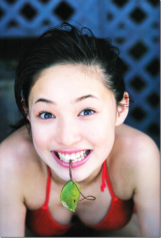 Suenaga Haruka 3 shashinshuu (13)