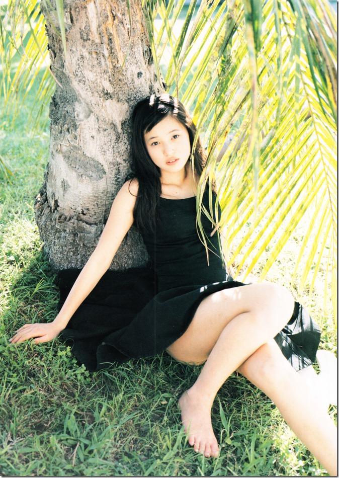 Suenaga Haruka 3 shashinshuu (19)