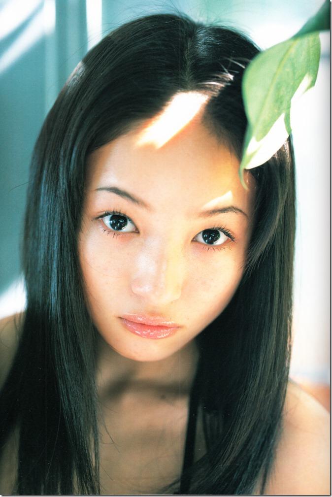 Suenaga Haruka 3 shashinshuu (26)