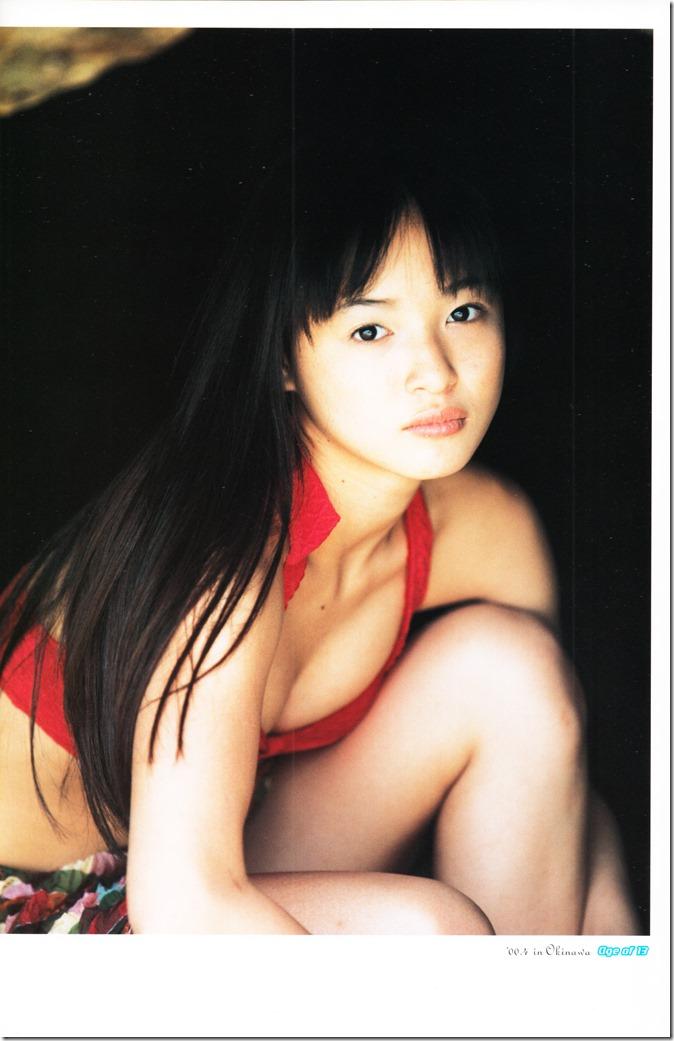 Suenaga Haruka 3 shashinshuu (40)