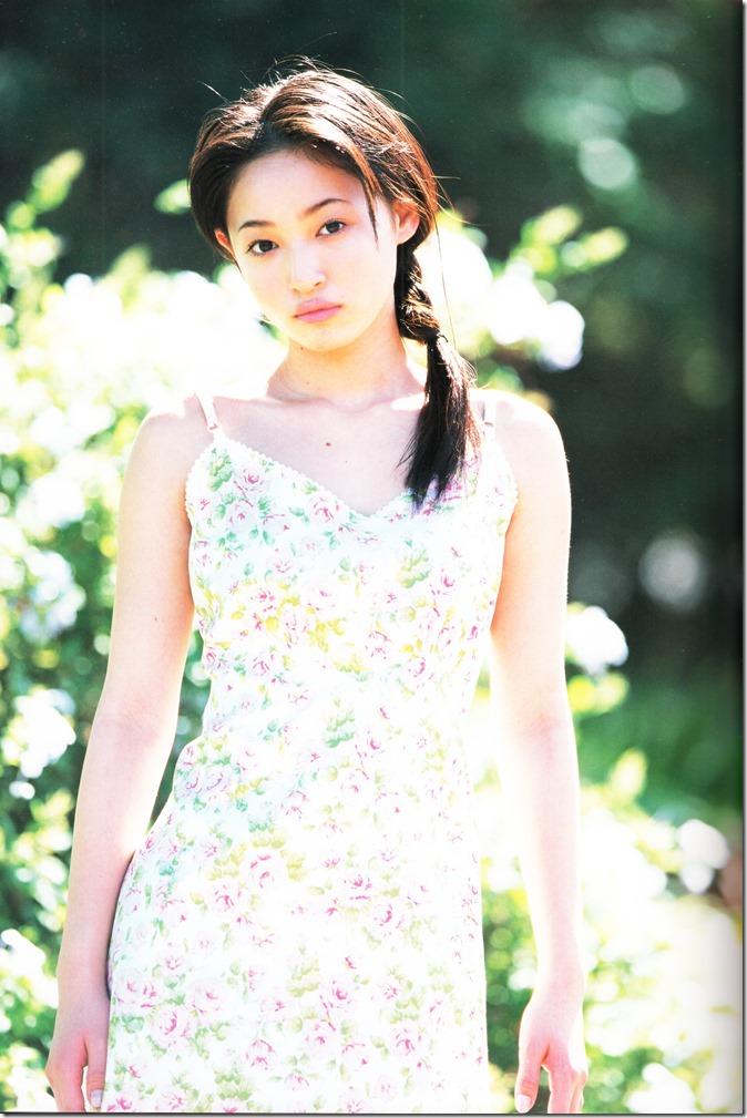 Suenaga Haruka 3 shashinshuu (41)