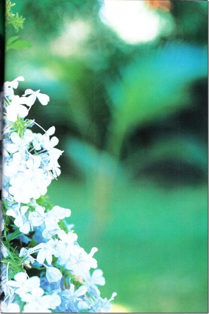 Suenaga Haruka 3 shashinshuu (48)