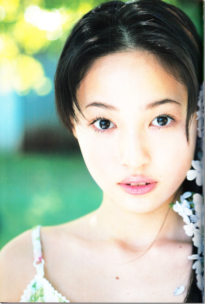 Suenaga Haruka 3 shashinshuu (49)