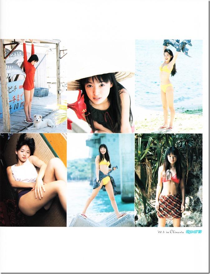 Suenaga Haruka 3 shashinshuu (50)