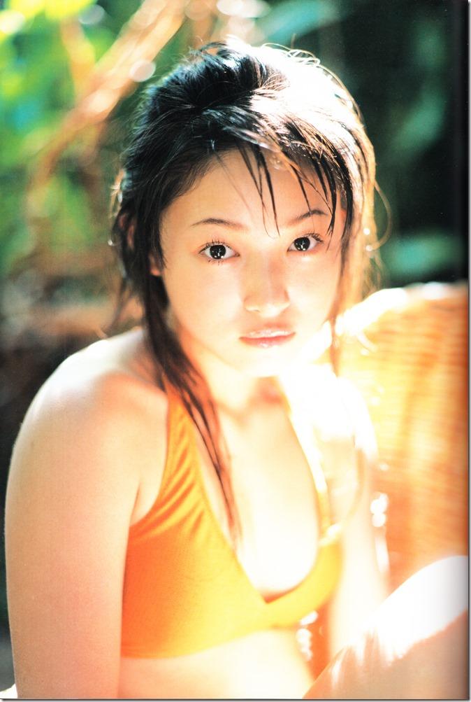 Suenaga Haruka 3 shashinshuu (51)