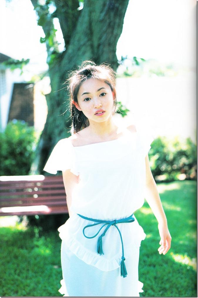 Suenaga Haruka 3 shashinshuu (61)