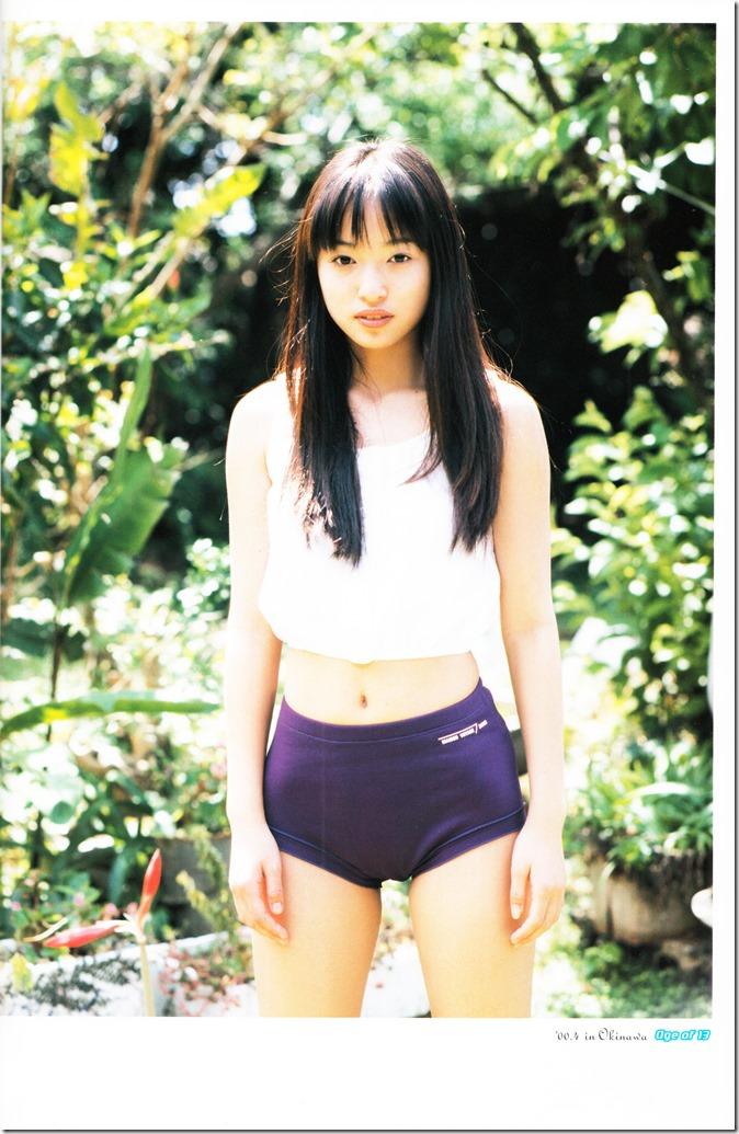 Suenaga Haruka 3 shashinshuu (62)