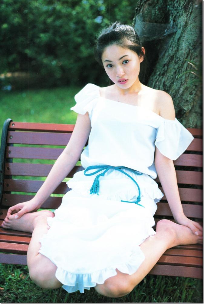 Suenaga Haruka 3 shashinshuu (63)