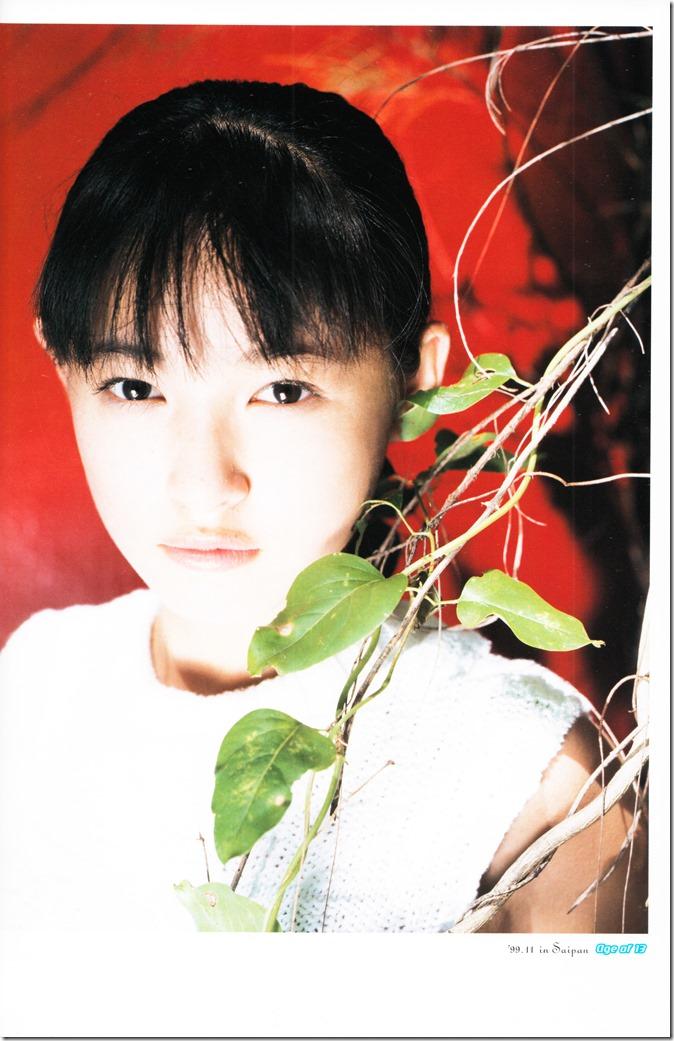 Suenaga Haruka 3 shashinshuu (64)