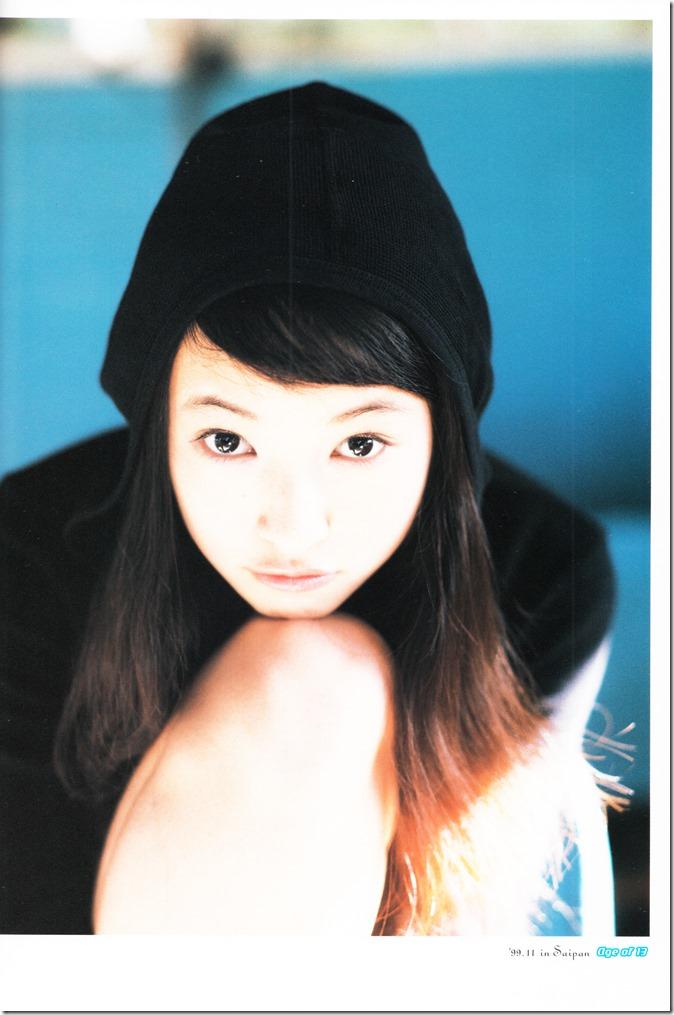 Suenaga Haruka 3 shashinshuu (72)