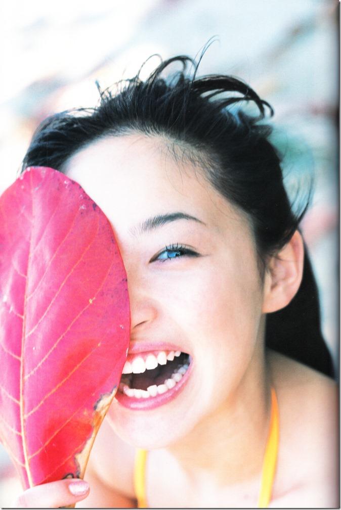 Suenaga Haruka 3 shashinshuu (73)